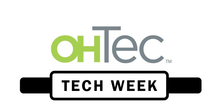 TechWeek_2016.jpg