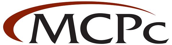 MCPc_logo_full_color_RGB.png