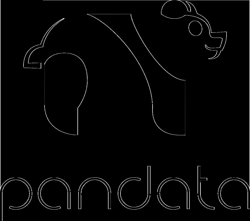 Pandata - logo transparent.png