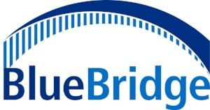 BB Logo (3).jpg