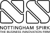 NottinghamSpirk logo-stack-tag-blk.jpg