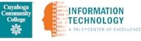Tri-C IT-Logo.jpg