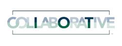 IOTC Logo_Primary2.jpg