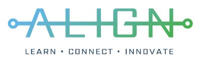 ALIGN color logo.PNG