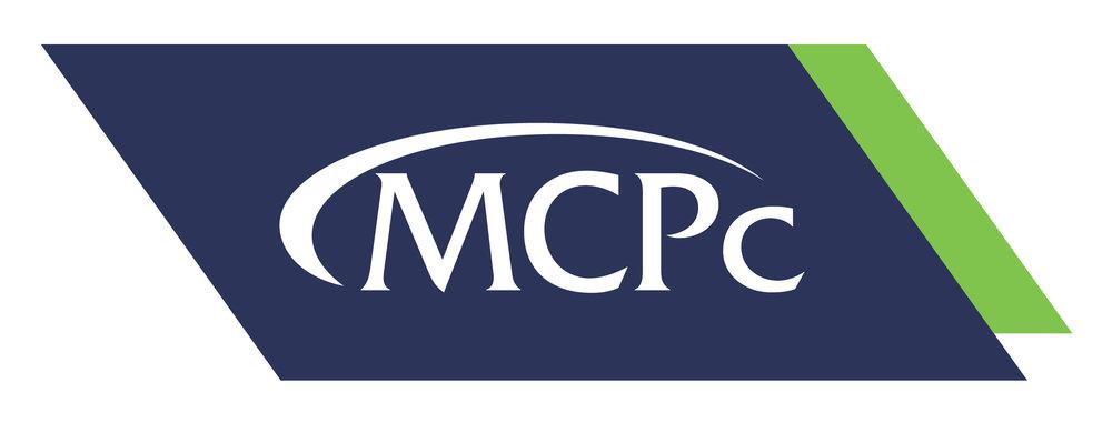 MCPc_logo_2018.jpg
