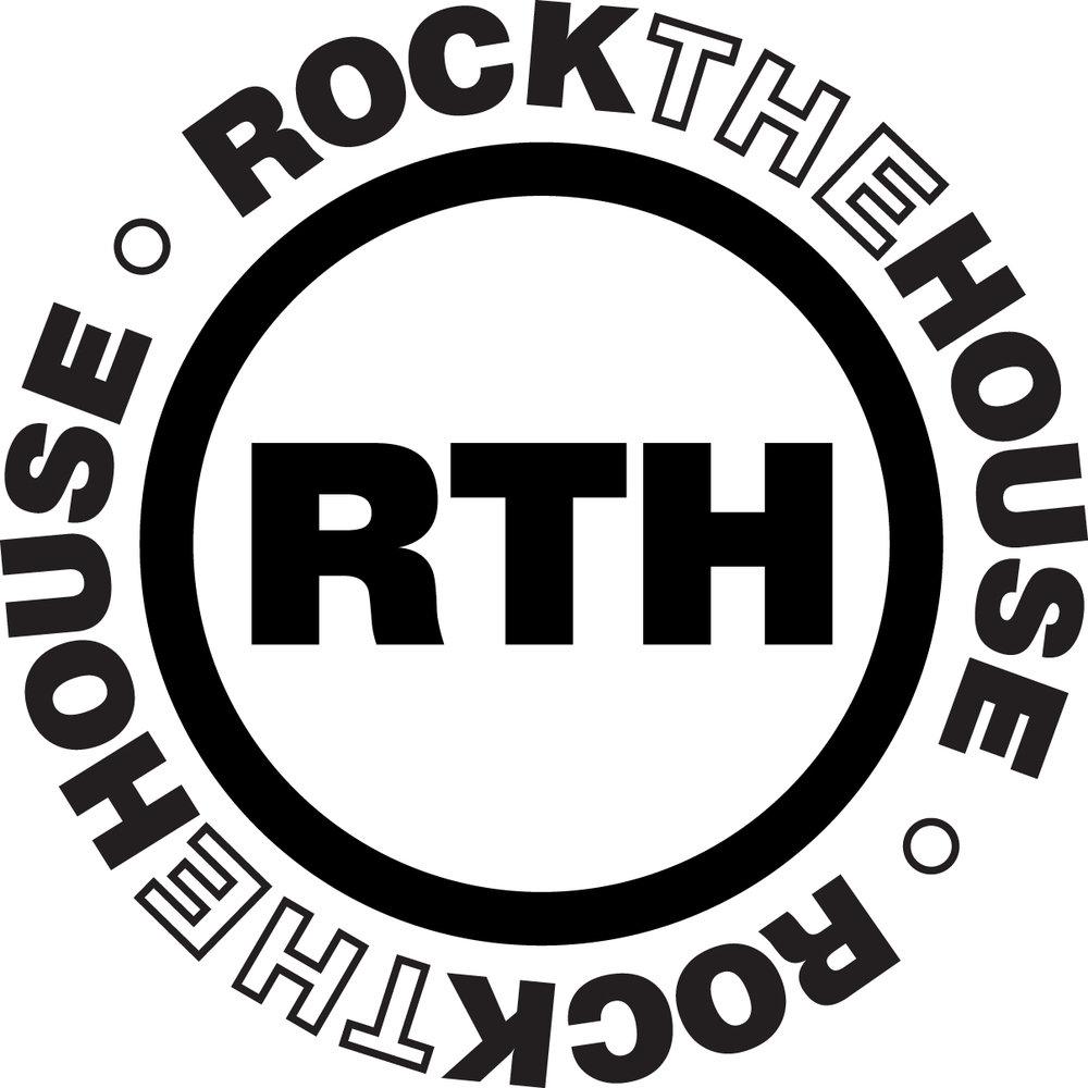 Black_RTH_Round_Logo.jpg