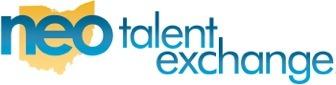 NEO_Talent_Exchange 2017.jpeg