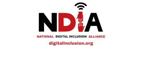 national digital inclusion alliance logo.png