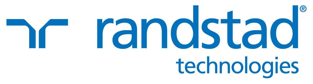 Randstad-Technologies-(2).jpg