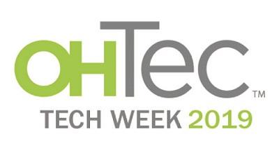 techweek-2019logo for Website.jpg