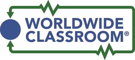 Worldwide-Classroom_460x200.jpg