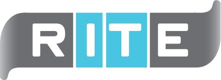 RITE_logo.jpg