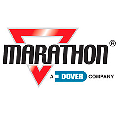 Marathon Equipment - Waste Compaction and Recycling Units