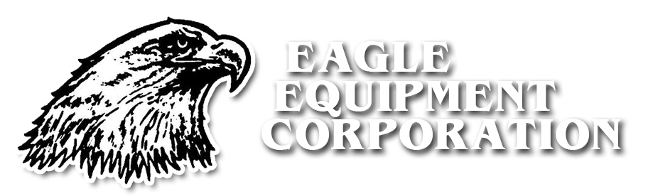 Eagle Equipment Corporation