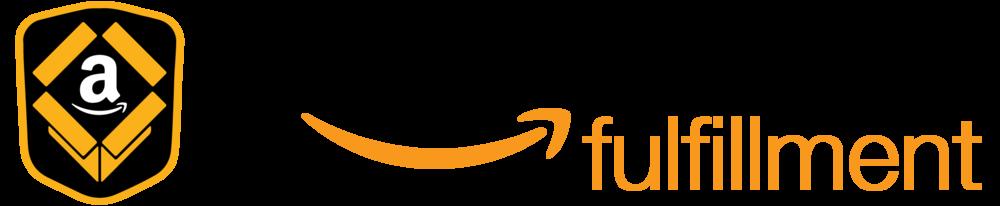 fba-logo.png
