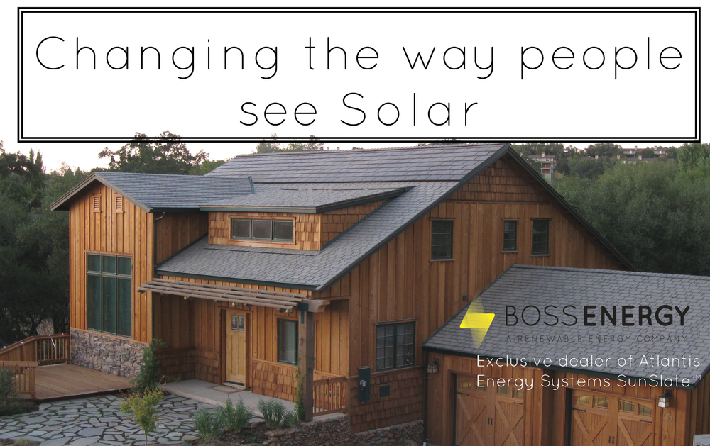 see solar.jpg