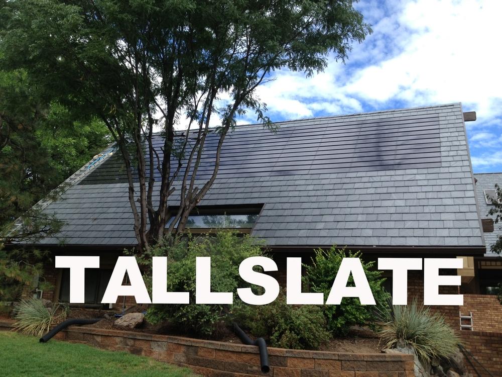 Tall Slate 300dpi.jpg