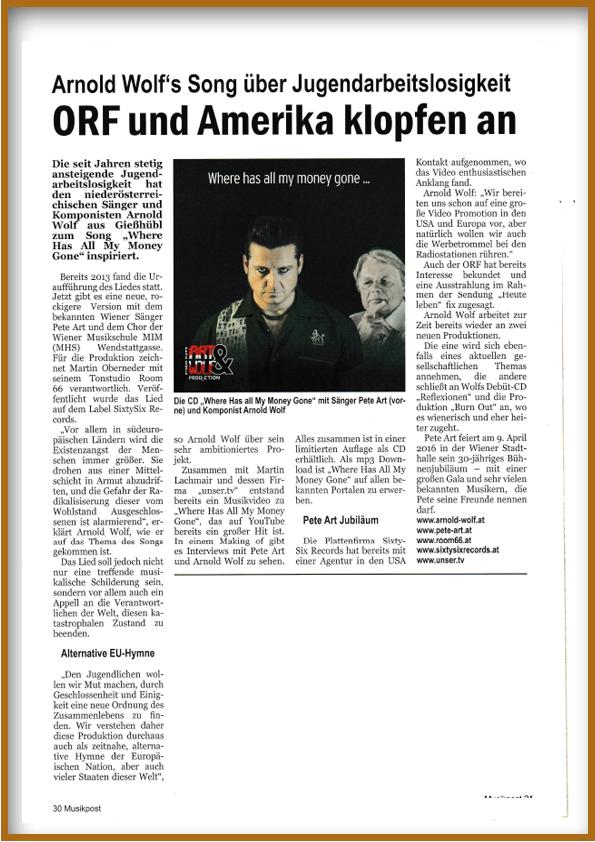 PeteArt_Musikpost2015_r.jpg
