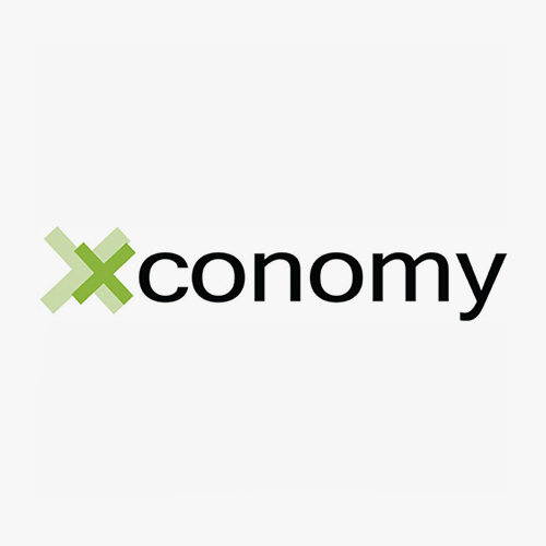 MI News Thumbs_0006_Xconomy.jpg