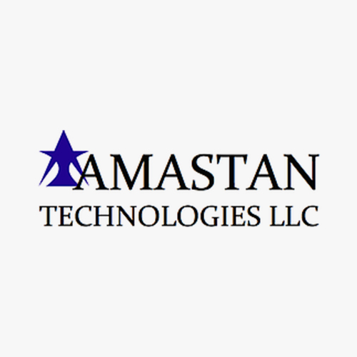 MI News Thumbs_0001_Amastan Technologies.jpg