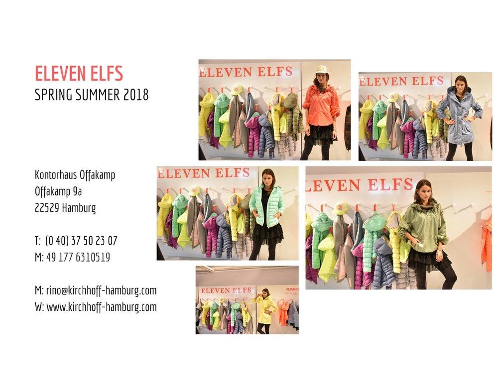 Eleven Elfs SS18.jpg