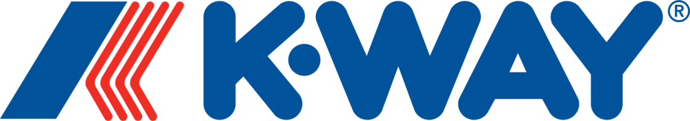 K-Way_logo.png