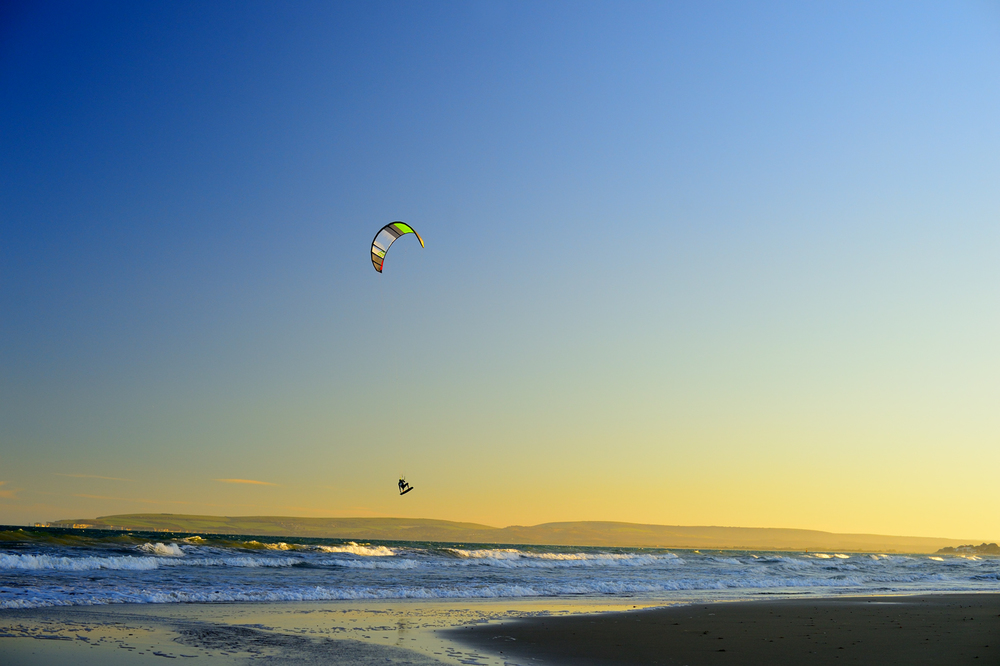 09) Things to do - Beach - activities-Kite surf_CRL7516.jpg