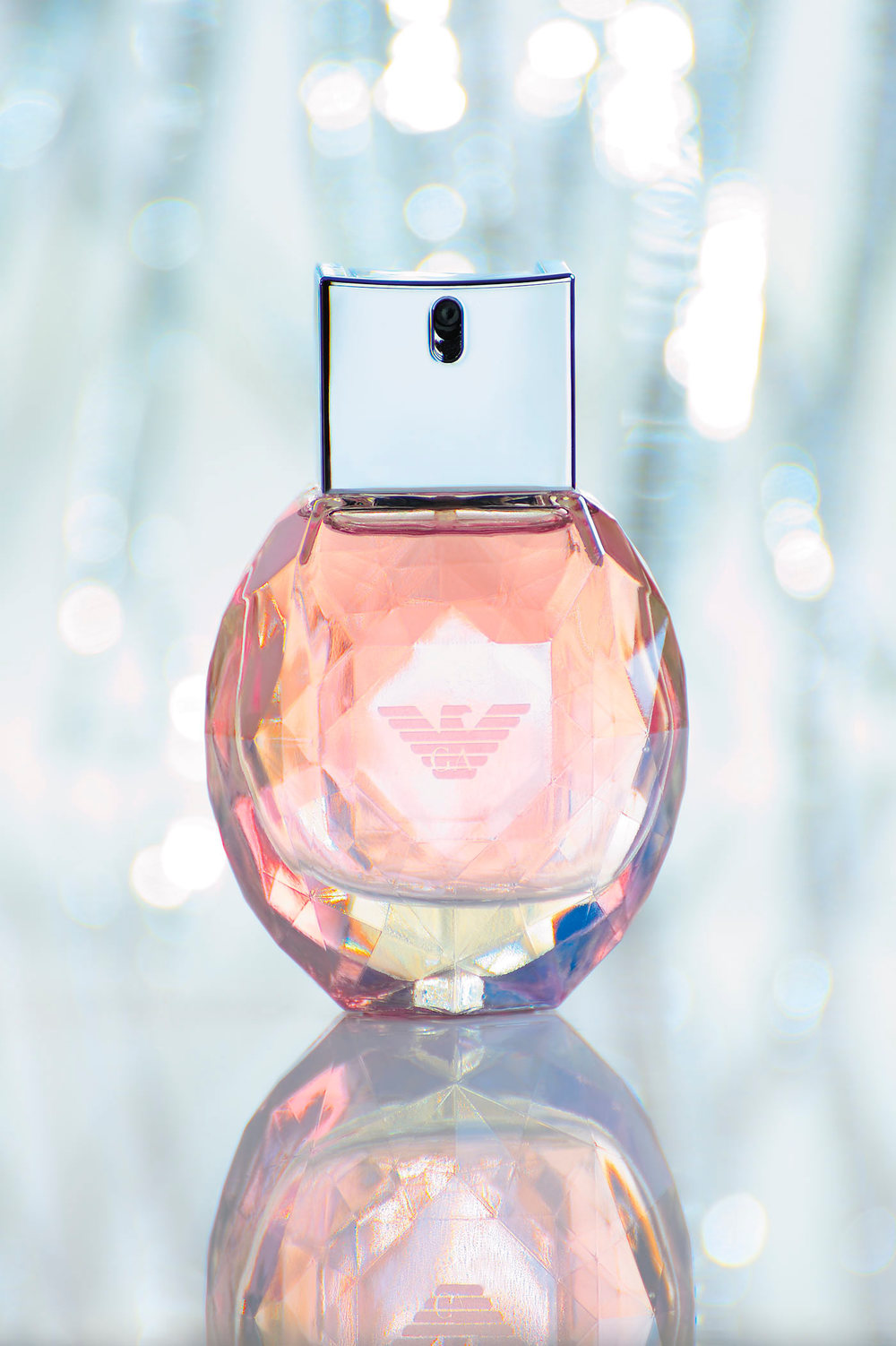 04) studio-product-perfume-phil-rowley-photography-02.jpg