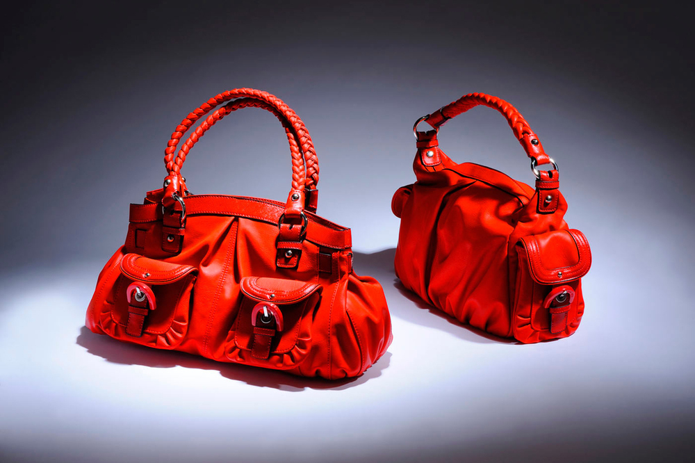 05) studio-product-handbags-phil-rowley-photography.jpg