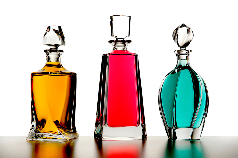 14) cosmetics-perfume-bottles-campbell-rowley-photography-03.jpg