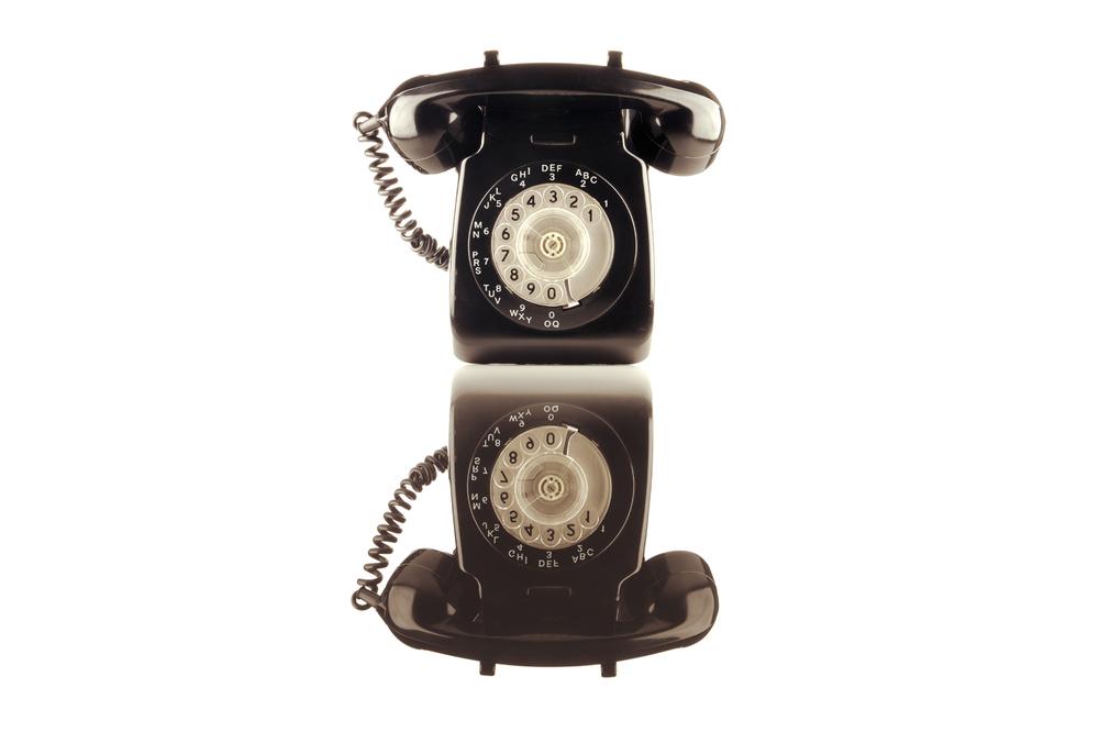 20) CEMP-GPO Phone Img017.jpg
