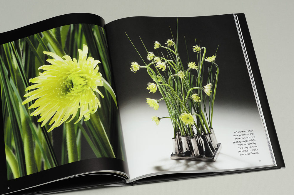David-Ragg-Monograph-Img33808_.jpg