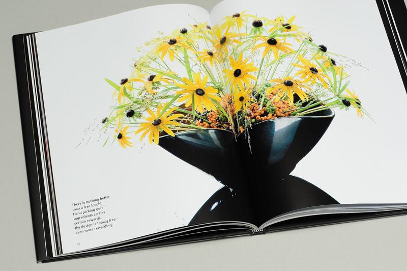 David-Ragg-Monograph-Img33814_.jpg