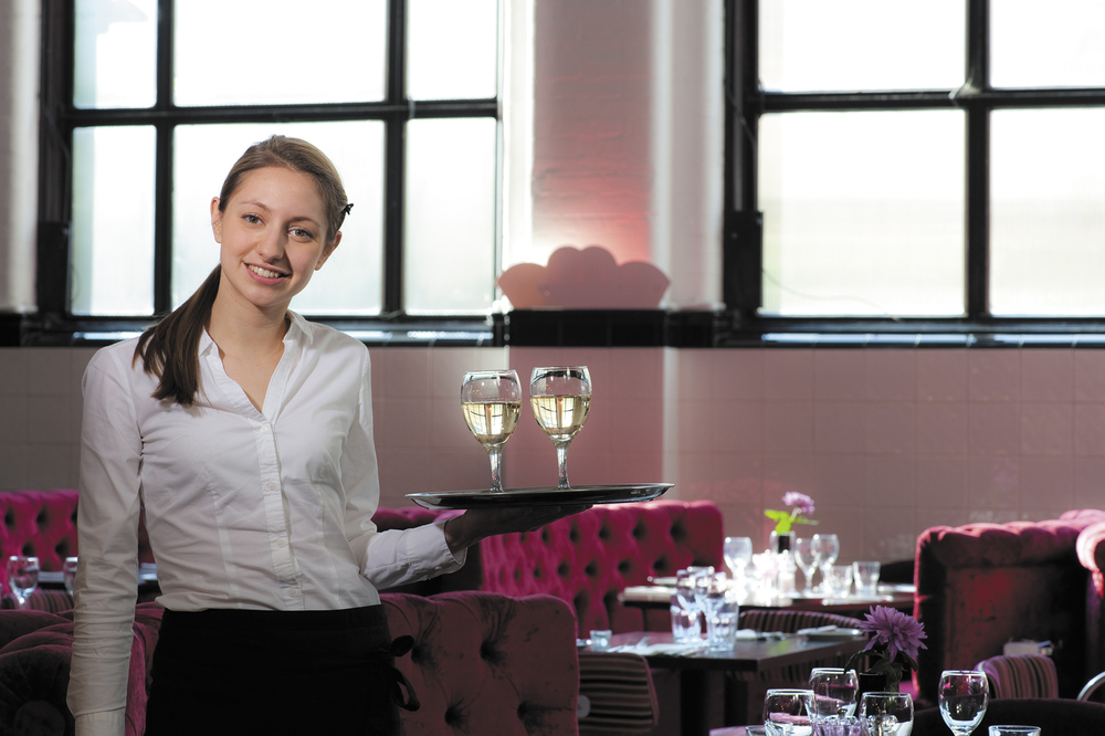 12) NCTA-Waitress Img2108.jpg