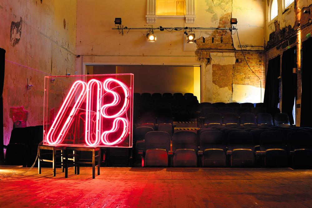 02) Arts Bournemouh -Theatre Img9019.jpg