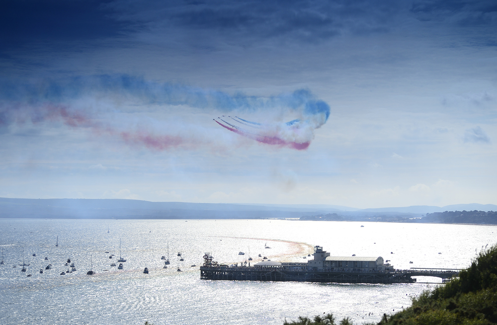 02 Red Arrows_CRL0225.jpg