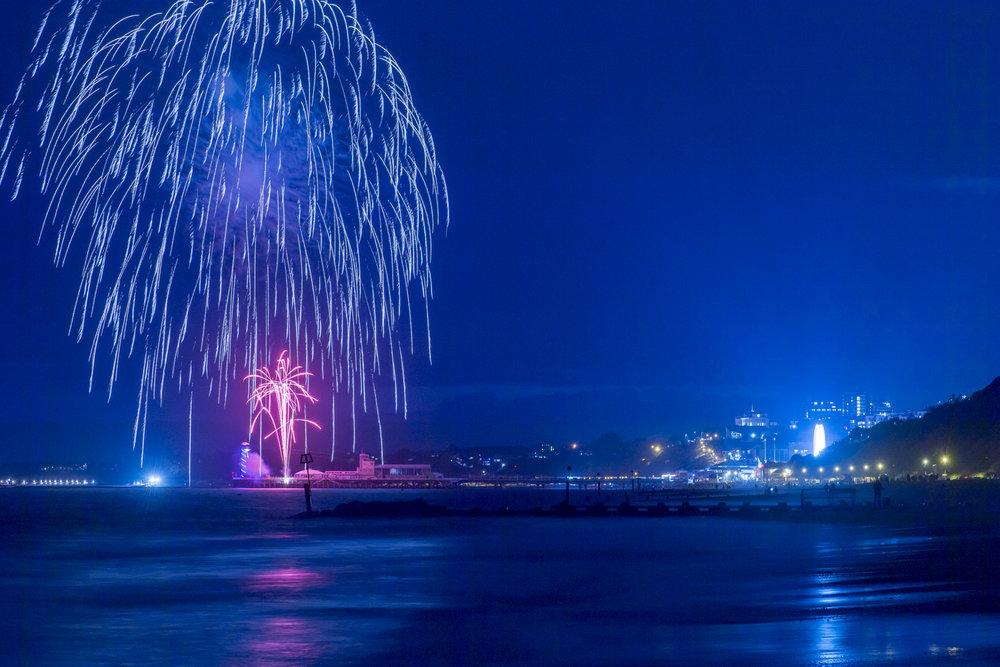 Bmth Fireworks 04-08-2017-0246.jpg