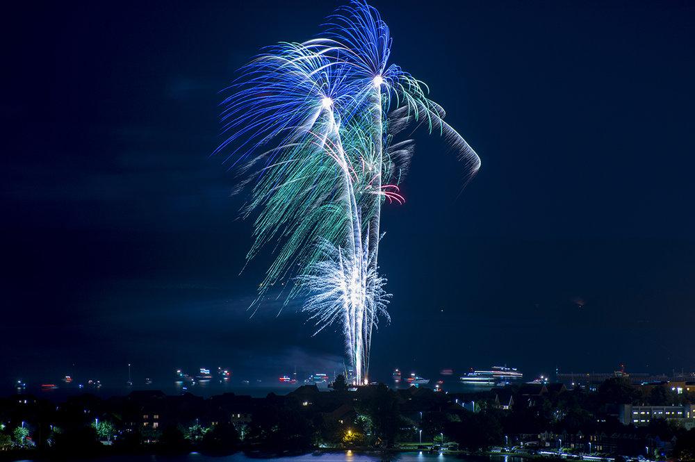Poole Fireworks 10-08-2017-2798.jpg