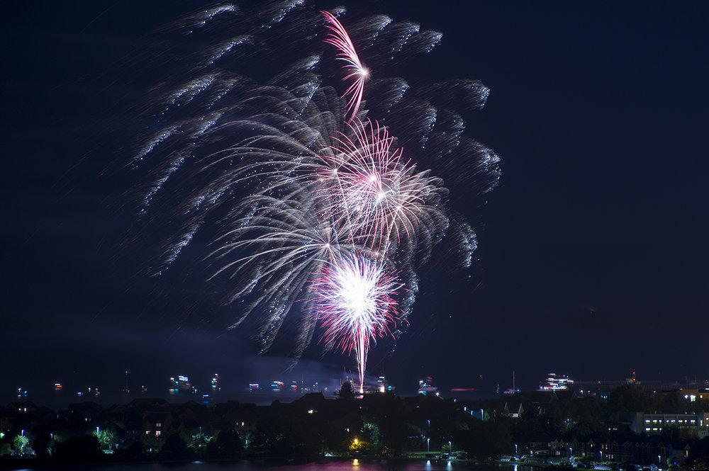 Poole Fireworks 10-08-2017-2801.jpg
