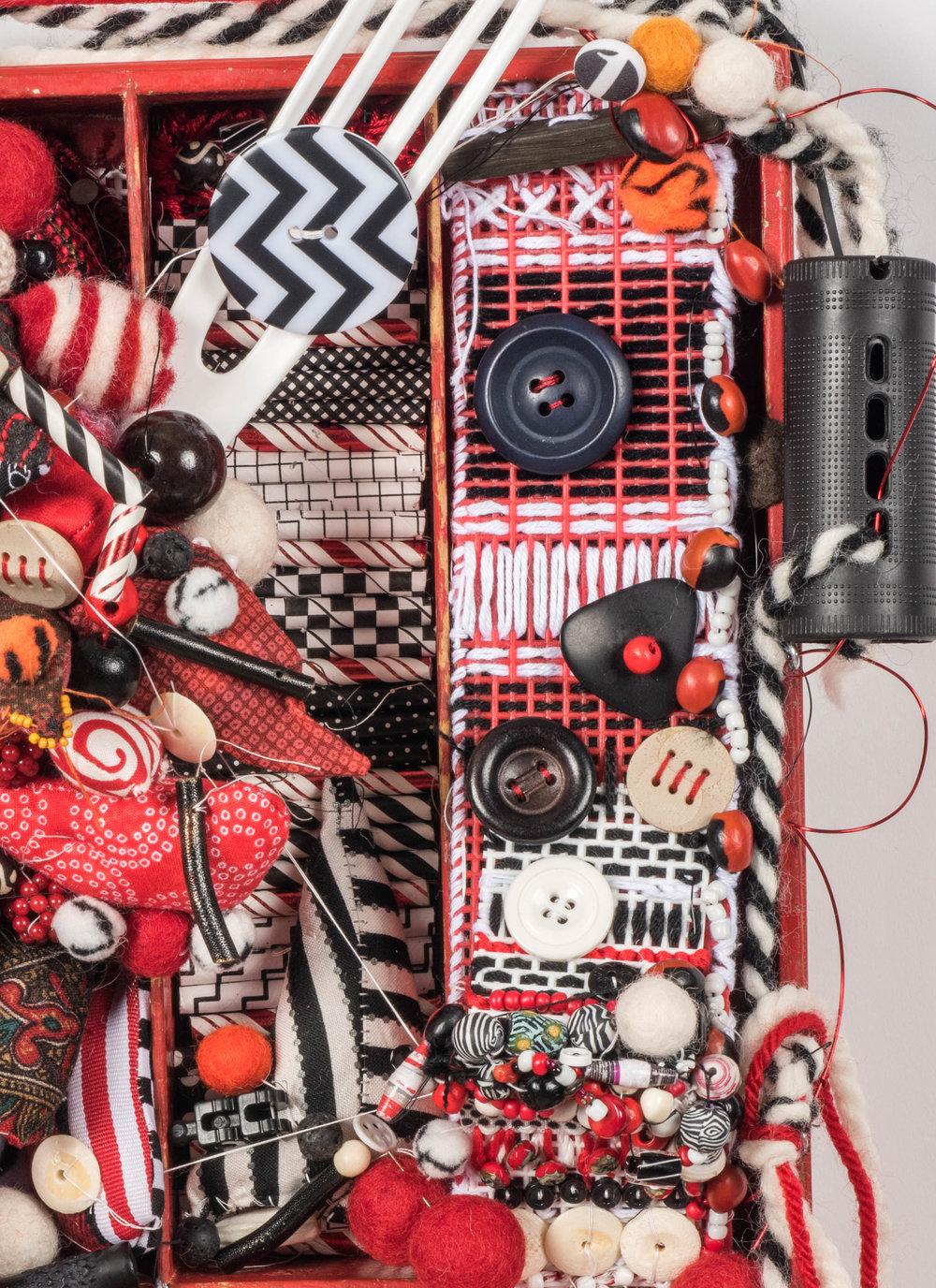 Red&Black-3.jpg