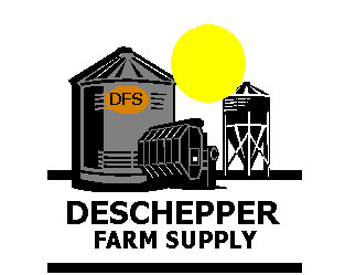 Deschepper Farm Supply