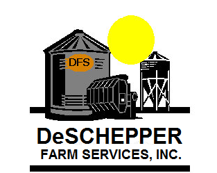 Deschepper Farm Services, Inc.
