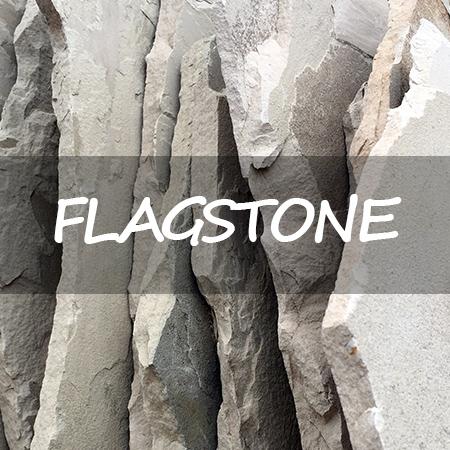 Flagstone-CTA.jpg