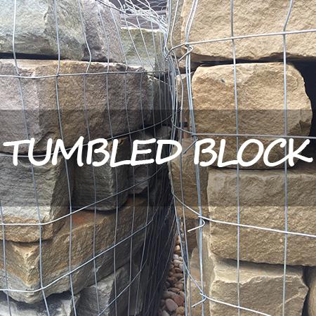 Tumbled-Block.jpg