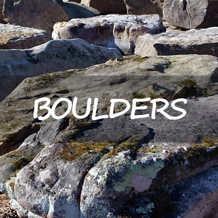 Boulders-CTA.jpg