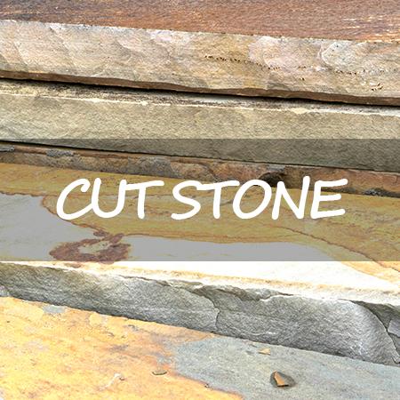 Cut-Stone-CTA.jpg