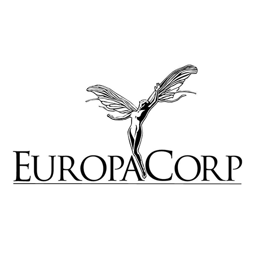 europacorp.png