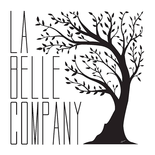 labellecompany.png