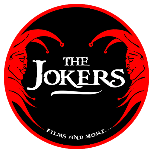 thejokers.png