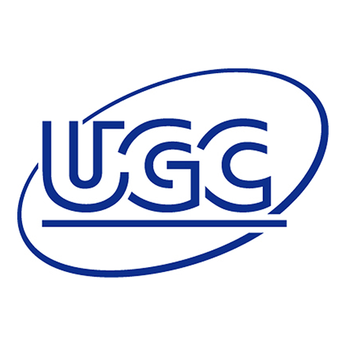 UGC.png